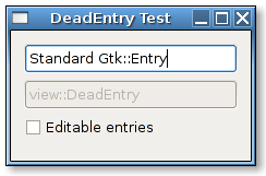 DeadEntry